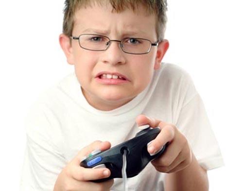 ¿Se puede hacer un videojuego moderno con poca plata?
