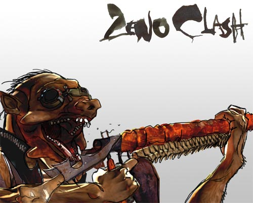 zeno_clash_logo