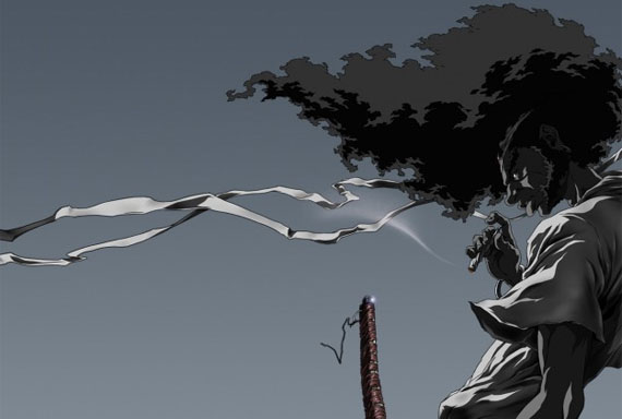 afro_samurai_release