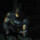 Nuevo trailer de Batman: Arkham Asylum… y hay gameplay! [Video]