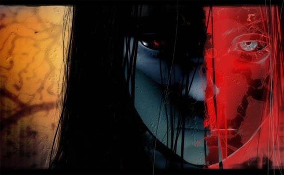 F.E.A.R. 2: Project Origin tendrá un Mech homicida [Video]