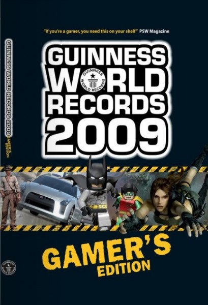 gamers_guinnes_records_2009