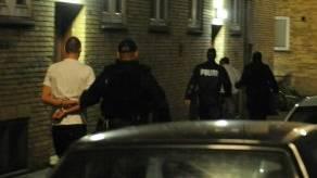 jovenes_daneses_arrestados