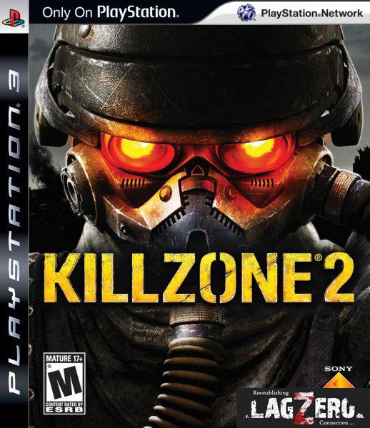 killzone2_box_art_oficial