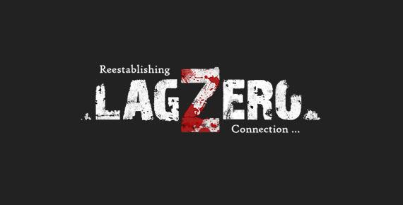 lagzero_logo_full