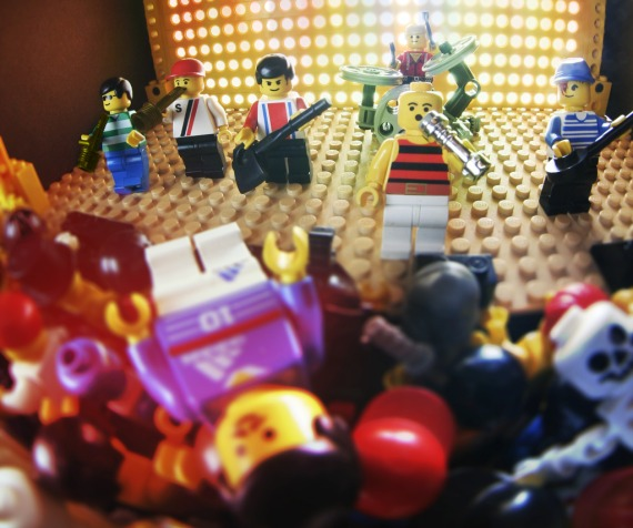 lego_rock_band1