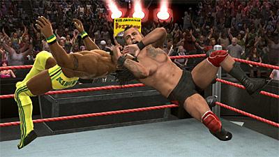 llave_smack_vs_raw