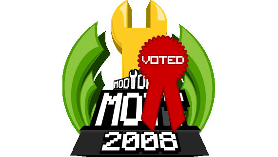 moddb_moty_awards