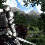 Oblivion obtuvo el mismo sistema de expansiones a partir del año 2007