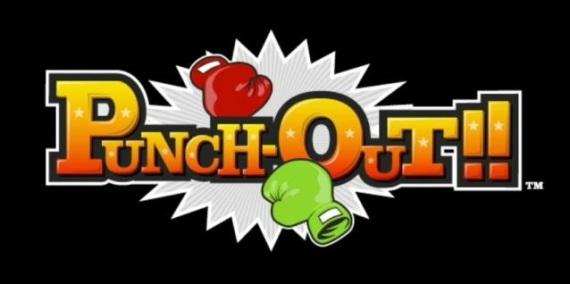 Wii Punch-Out: Anunciado para la primera mitad del 2009