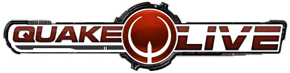 Nueva cuenta para ingresar al Beta de QuakeLive
