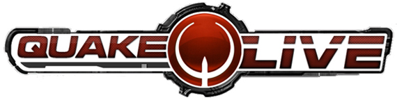 Regalamos: Otras cinco invitaciones para Quake Live Beta [Regalos]