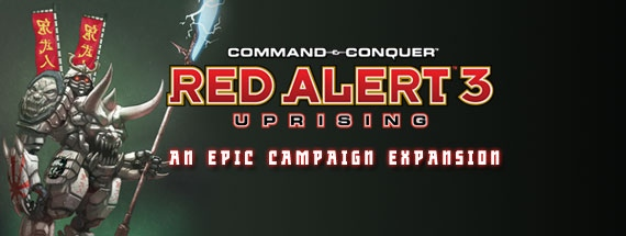 Red_Alert_3_uprising