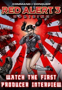 redalert3_uprisingpromo