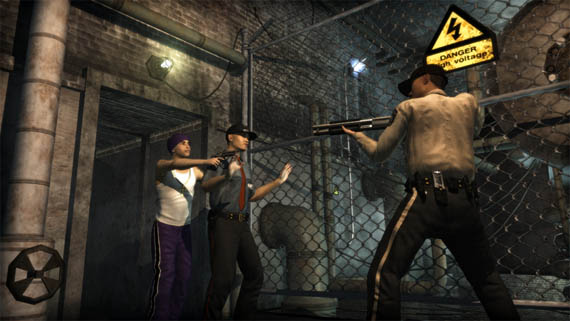 saints_row_2