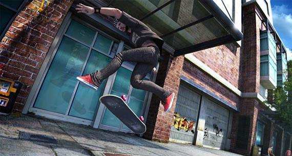 skate_2_logo