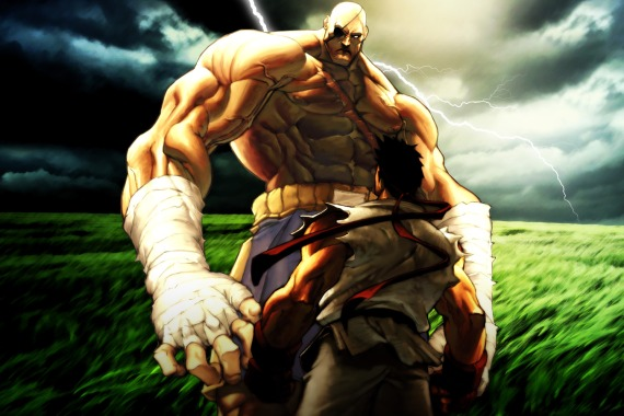 street_fighter_iv1