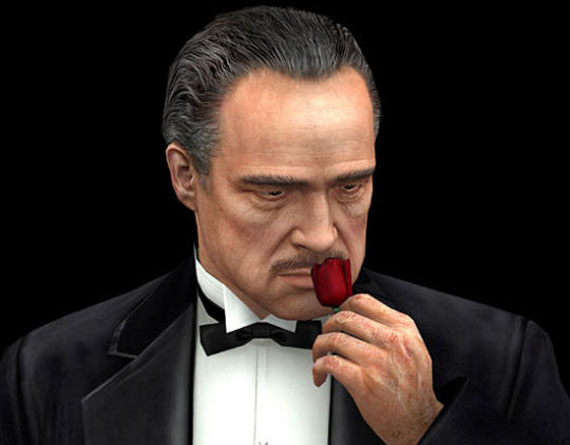 the_godfather_2_games