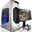 Opinión y Debate: ¿PC tiene futuro como plataforma de juegos?