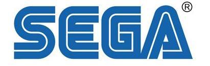 _logos_-6648891