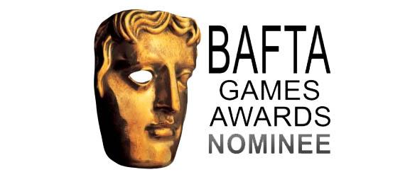 """GTA IV y Call of Duty 4 Nominados para varios """"Oscar"""" de los Videojuegos"""