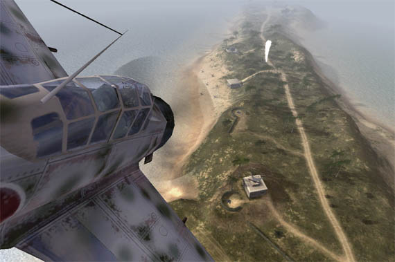 Rumores: ¿Battlefield 1943: Pacific?
