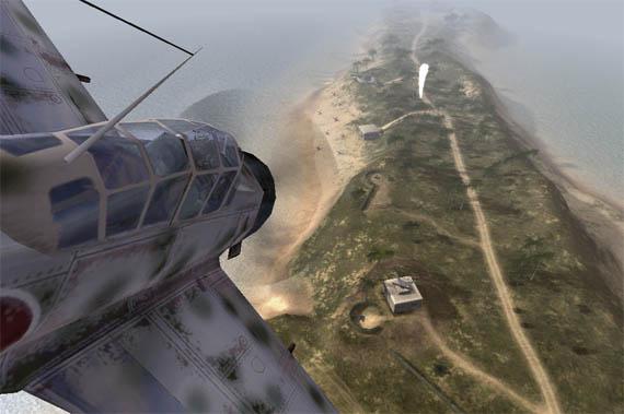 Rumores: ¿Battlefield 1943: Pacific?