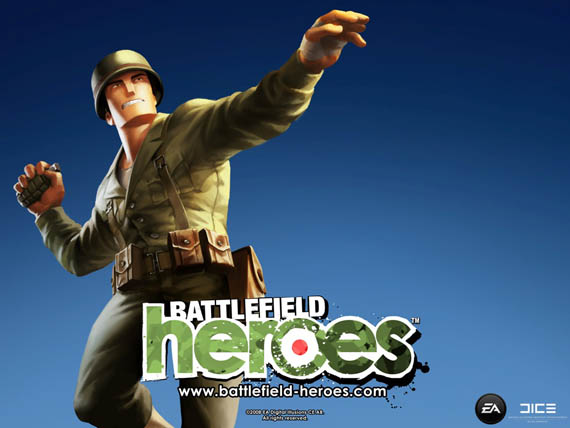 battlefield_heroes_abril