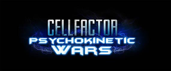 Cellfactor: Pezones Post Apocalípticos descargables… hechos en Colombia y México… leer aquí.