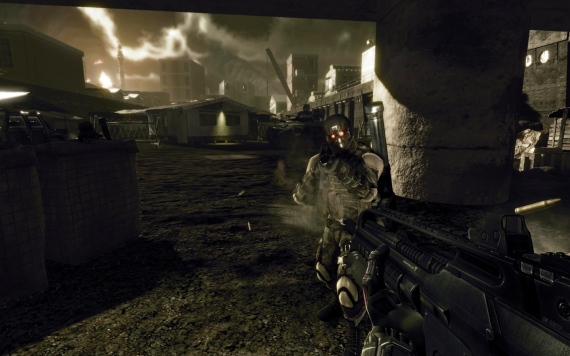 cryengine2_killzone2_remake