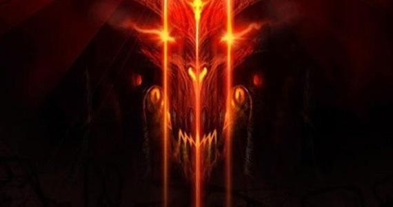 Diablo III: Nuevos Screenshots de un nuevo monstruo.