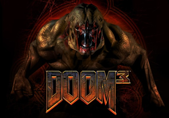 Doom 3 llego a la Xbox Originals