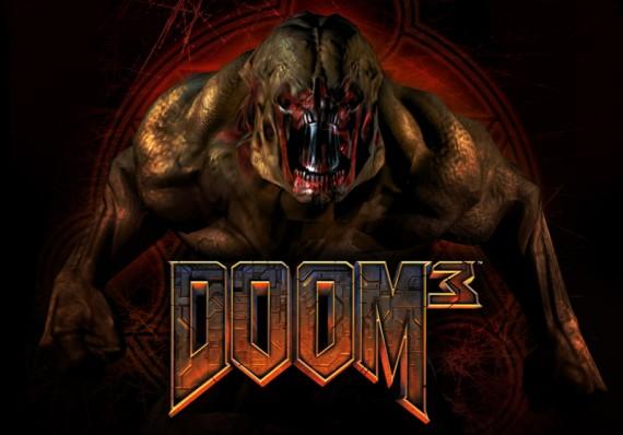 Doom 3 llego a la Xbox Originals