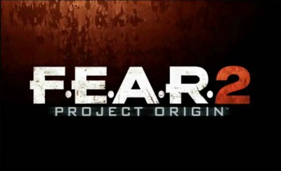LagZero Analiza: F.E.A.R. 2: Project Origin Multiplayer [Video]