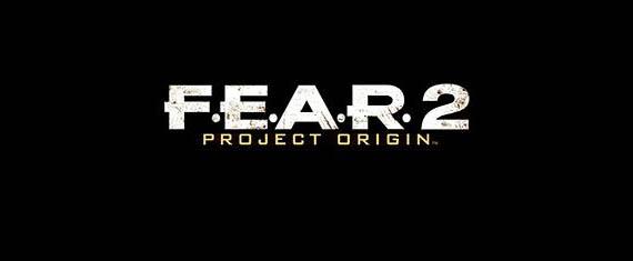 fear_2_po