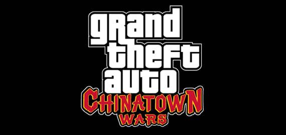 grand_theft_auto_chinatown_wars