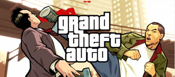 grand_theft_auto_chinatown_wars_trailer