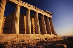 grecia180209ac