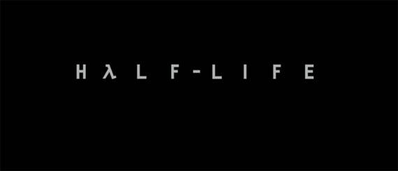 Reviviendo Clásicos: Half Life