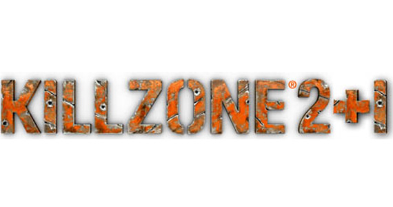 Rumores: ¿Killzone 3?