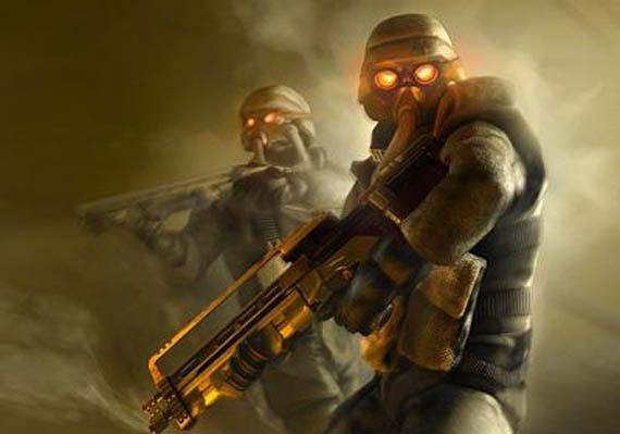 Rumores: DLC y tienda dedicada de Killzone 2 se dejarán caer pronto
