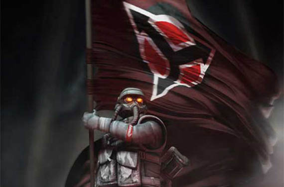 killzone_2_flag