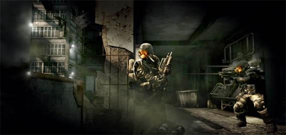 killzone_2_lanzamiento