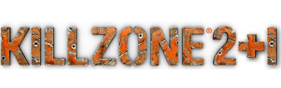killzone_3
