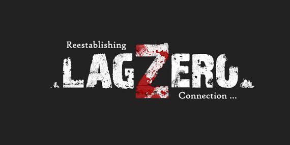 lagzero_design