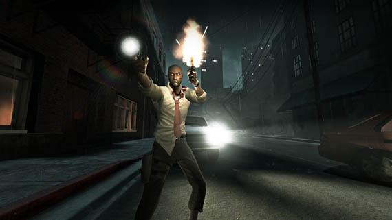 Afloran nuevos detalles del DLC para Left 4 Dead