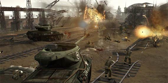 men_of_war_review_analisis_logo1