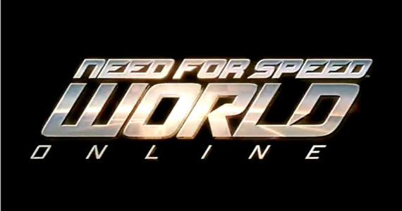 Trailer Need For Speed World Online