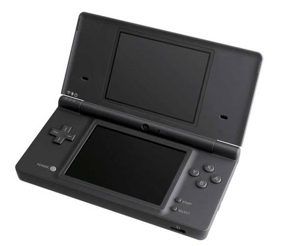 El video de lanzamiento de Nintendo DSi habla de todo, menos de los juegos [Video]