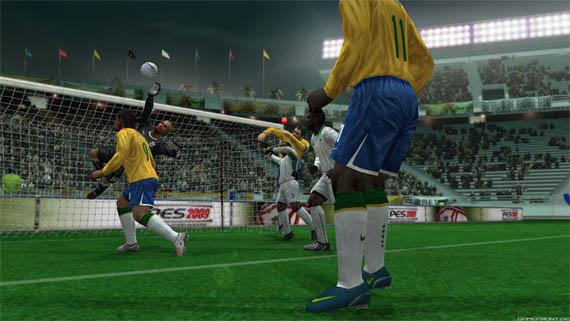 pro_evolution_soccer_2009